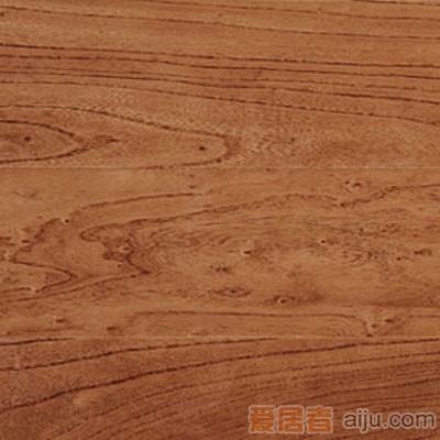 比嘉-实木复合地板-雅舍系列:水墨樱桃(910*125*12mm)1