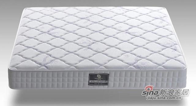 依丽兰床垫-白雪公主-2
