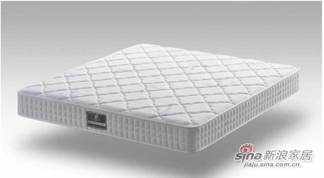 依丽兰床垫-白雪公主-3
