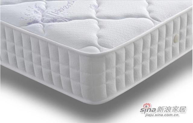 依丽兰床垫-白雪公主-4
