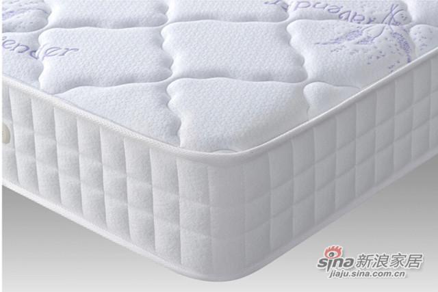 依丽兰床垫-白雪公主-5