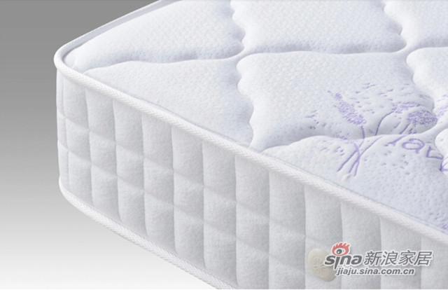 依丽兰床垫-白雪公主-6