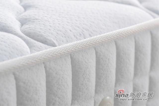 依丽兰床垫-白雪公主-7