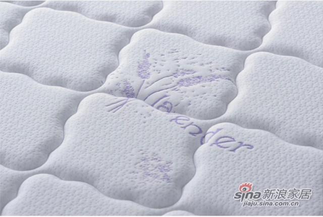 依丽兰床垫-白雪公主-8
