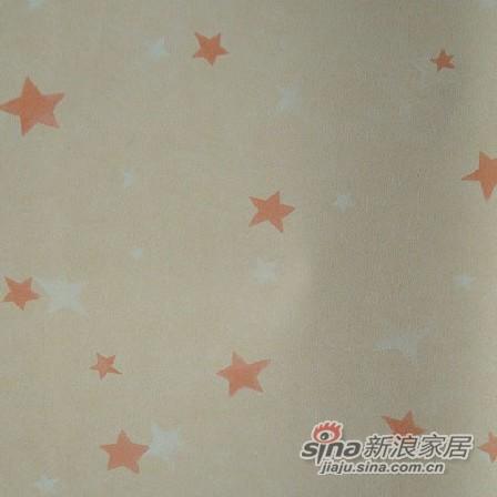 皇冠壁纸快乐童年系列53043