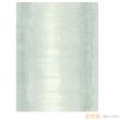 凯蒂纯木浆壁纸-艺术融合系列AW52064【进口】