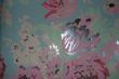 柔然壁纸威尔德AT10092