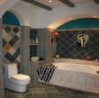 长谷瓷砖爱琴海系列