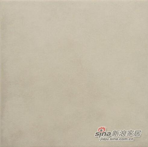 长谷瓷砖爱琴海系列-1