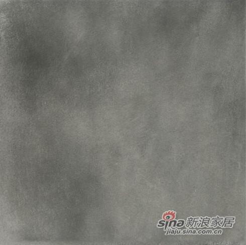 长谷瓷砖爱琴海系列-2