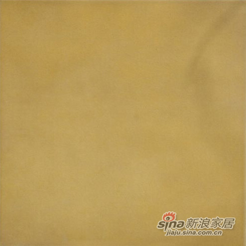 长谷瓷砖爱琴海系列-3