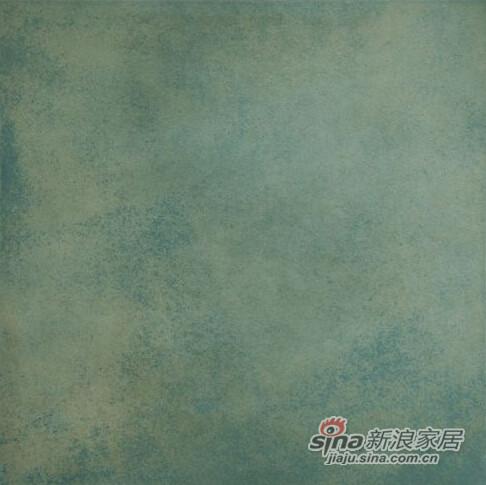 长谷瓷砖爱琴海系列-4