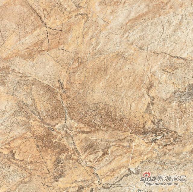荣高陶瓷石全石美PM6522
