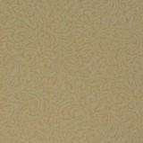 皇冠壁纸钱球通系列32025