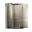 恒洁卫浴淋浴房HLG11Z31