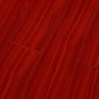 瑞澄地板--自然生态系列--酸  枝  木308
