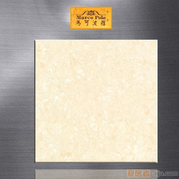 马可波罗抛光砖-吉祥石系列-PG8028C(800*800mm)1