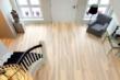 汉诺3000系列复合实木地板