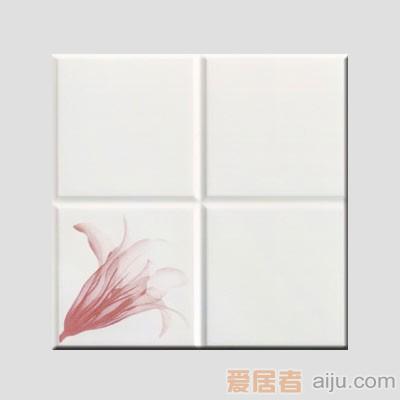 嘉俊-艺术质感瓷片-醉欧洲系列-MA3002A1-2(300*300MM)1