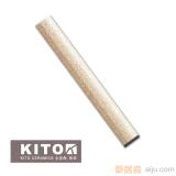 金意陶-经典古风系列-墙砖(股线)-KGDA162406A(165*20MM)