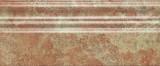 马可波罗内墙砖-琥珀玉石95326M1