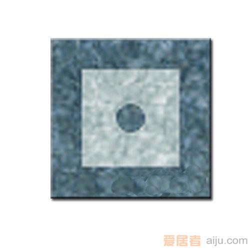 金意陶-双品石系列-地砖(地线)-KGJD010725A(100*100MM)1