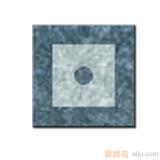 金意陶-双品石系列-地砖(地线)-KGJD010725A(100*100MM)