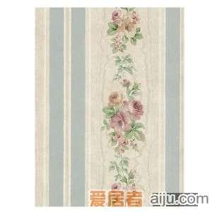 凯蒂复合纸浆壁纸-丝绸之光系列SH26472【进口】1