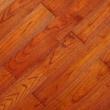 瑞澄地板--多层仿古系列--刺槐高山流水RCD-FG703