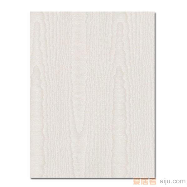 凯蒂复合纸浆壁纸-装点生活系列NS20651【进口】1