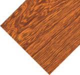 燕泥强化地板艺术生态系列8112