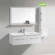 泰陶浴室柜TA-P108
