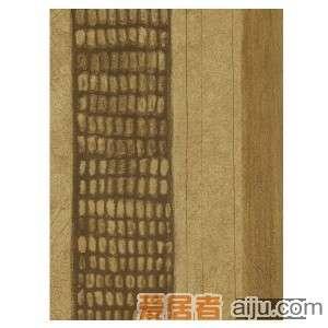 凯蒂纯木浆壁纸-艺术融合系列AW52090【进口】1