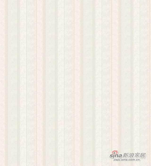 瑞宝壁纸绝色倾城EX019A-0