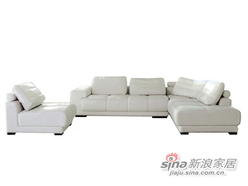 康耐登康的系列沙发DS07045 -0