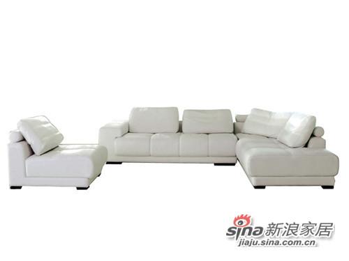 康耐登康的系列沙发DS07045