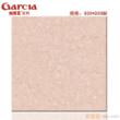 加西亚瓷砖-香格里拉系列-GQ8002(800*800MM)