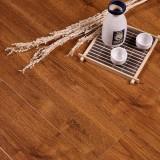 瑞澄地板--时尚达人系列--仿古橡木1658