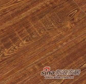 上臣地板立体仿古OS-F5002-0