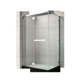 恒洁卫浴淋浴房HLG50F31
