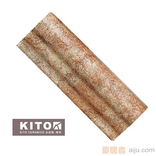 金意陶-托斯卡纳系列-股线-KGDA166218A(165*60MM)1