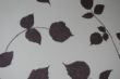 柔然壁纸伊西多N1033757