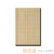 红蜘蛛瓷砖-墙砖-RW43026(300*450MM)