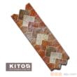 金意陶-流金岁月-地砖(地线)-KGHD516530B(498*164MM)