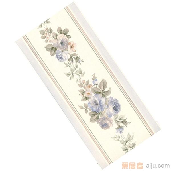 凯蒂复合纸浆壁纸-丝绸之光系列ST77751【进口】1