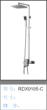 劳达斯淋浴柱RDX9195-C