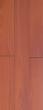 瑞澄地板--纤皮玉蕊RG2202