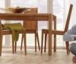 爱格强化复合地板时尚岑木
