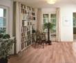 安信栎木仿古多层实木复合地板
