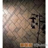 楼兰-金古传奇系列-墙砖PJ153026(150*300MM)
